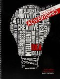 Take Note in Principles of Advertising  4th (Revised) edition cover