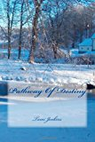 Pathway of Destiny  N/A 9781490530567 Front Cover