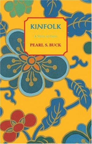 Kinfolk  3rd 2015 (Reprint) edition cover