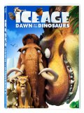 Ice Age: Dawn of the Dinosaurs System.Collections.Generic.List`1[System.String] artwork