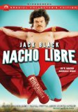 Nacho Libre (Special Collector's Edition) System.Collections.Generic.List`1[System.String] artwork
