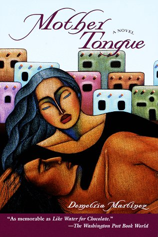 Mother Tongue  N/A edition cover