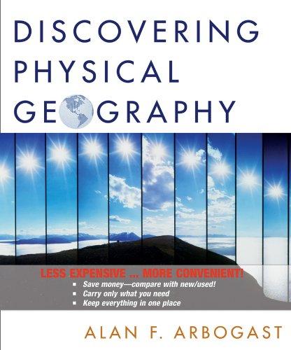 Quantitative Methods in Neuroanatomy   2007 9780471935568 Front Cover