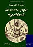 Illustriertes großes Kochbuch 2 N/A edition cover
