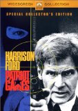 Patriot Games (Special Collector's Edition) System.Collections.Generic.List`1[System.String] artwork