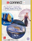 ADVERTISING+PROMOTION-ACCESS            N/A edition cover