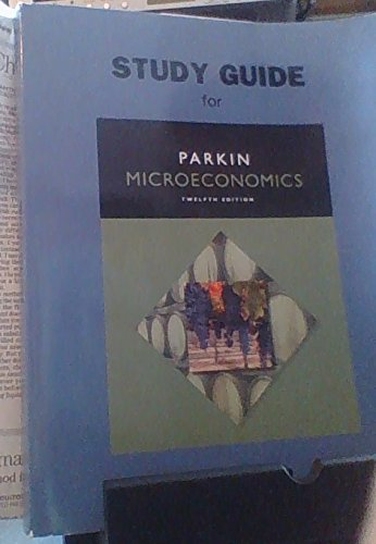 MICROECONOMICS-STD.GDE.                 N/A 9780133872569 Front Cover