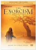 THE EXORCISM OF EMILY ROSE(SPECIAL EDITION WIDESCREEN) System.Collections.Generic.List`1[System.String] artwork