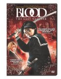 Blood: The Last Vampire System.Collections.Generic.List`1[System.String] artwork