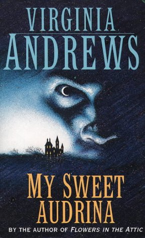 My Sweet Audrina N/A edition cover