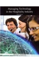 Managing Technology in the Hospitality Industry  6th 2011 edition cover