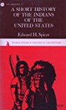 Short History of the Indians of the United States 1st (Reprint) edition cover