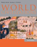 World Civilizations:   2014 edition cover