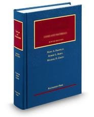 Fundamentals of Federal Income Taxation:   2013 edition cover
