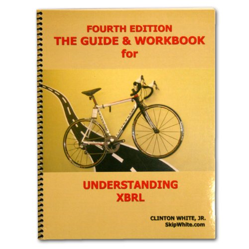 GUIDE+WORKBOOK FOR UNDERSTANDI N/A 9780977952571 Front Cover