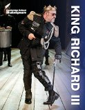 King Richard III  3rd 2015 (Revised) 9781107615571 Front Cover
