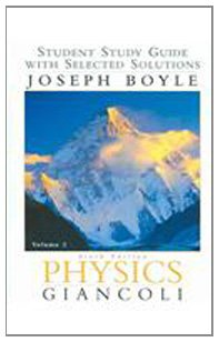 Physics  6th 2005 9780131465572 Front Cover