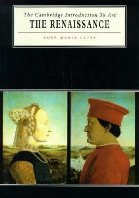 Renaissance   1981 edition cover