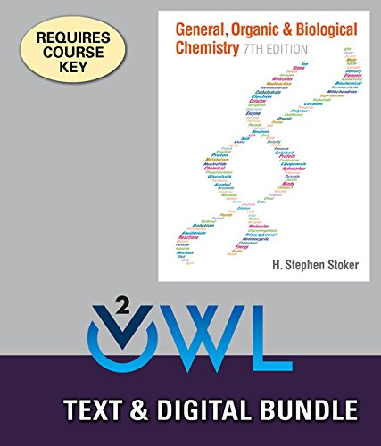 ORGANIC+BIOLOGICAL CHEM.(LL)-W/ACCESS   N/A 9781305717572 Front Cover