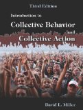 Introduction to Collective Behavior & Collective Action:   2013 edition cover