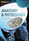 ANATOMY+PHYSIOLOGY-STUDENT WOR N/A edition cover