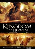Kingdom of Heaven (2-Disc Widescreen Edition) System.Collections.Generic.List`1[System.String] artwork