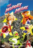 The Muppet Movie System.Collections.Generic.List`1[System.String] artwork