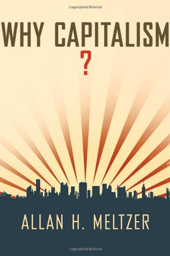 Why Capitalism?   2012 edition cover