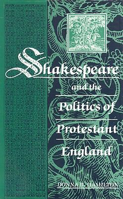Domination and Defiance Fathers and Daughters in Shakespeare N/A edition cover