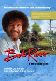 Bob Ross: Joy of Painting - Barns Collection System.Collections.Generic.List`1[System.String] artwork