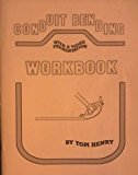 Conduit Bending Workbook 1st 9780945495574 Front Cover