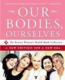 Our Bodies, Ourselves: A New Edition for a New Era  2008 edition cover