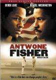 Antwone Fisher (Full Screen Edition) System.Collections.Generic.List`1[System.String] artwork