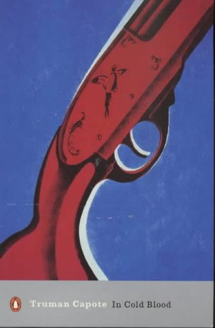 In Cold Blood N/A edition cover