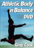 Athletic Body in Balance DVD System.Collections.Generic.List`1[System.String] artwork