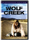 Wolf Creek System.Collections.Generic.List`1[System.String] artwork