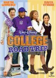 College Road Trip System.Collections.Generic.List`1[System.String] artwork