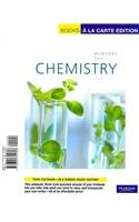 Chemistry  6th 2012 edition cover