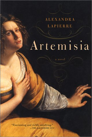 Artemisia  N/A edition cover