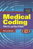 Medical Coding What It Is and How It Works 2nd 2015 edition cover