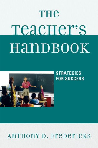 Strategies for Success   2009 (Teachers Edition, Instructors Manual, etc.) edition cover