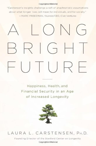 Long Bright Future  N/A edition cover