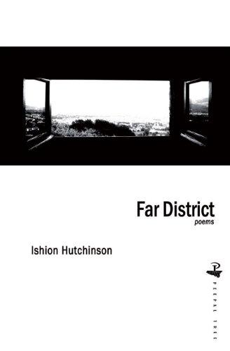 Far District   2010 edition cover