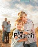 Portrait Understanding Portrait Photography 2nd 2014 edition cover
