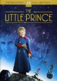The Little Prince System.Collections.Generic.List`1[System.String] artwork
