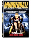 Murderball System.Collections.Generic.List`1[System.String] artwork