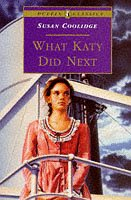 What Katy Did Next (Puffin Classics) N/A edition cover