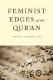 Feminist Edges of the Qur'an   2014 edition cover