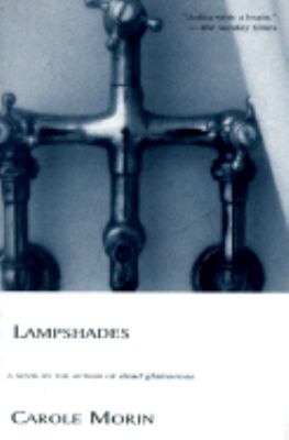 Lampshades  N/A 9780879518578 Front Cover