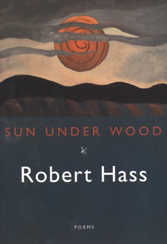 Sun under Wood  N/A edition cover